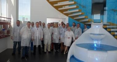 Nowoczesne metody regeneracji tkanek kostnych przy użyciu materiałów BIOTECK 2-6 kwiecień 2017 Turyn